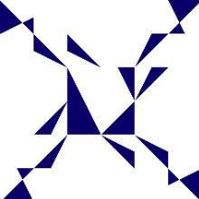 lev04's avatar
