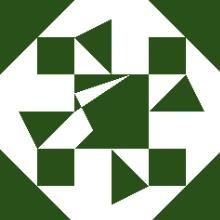 Level_1's avatar