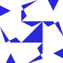levelgreener's avatar