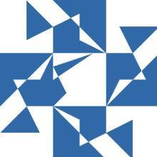 Leverpostei's avatar