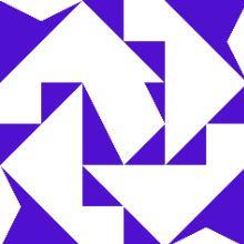 Leviathan555's avatar
