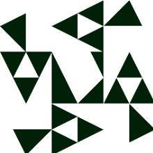 Levireyes's avatar