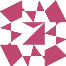 Levonskee's avatar