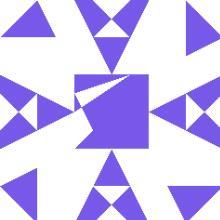 levresZ343's avatar