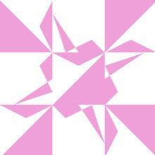 levs4660's avatar