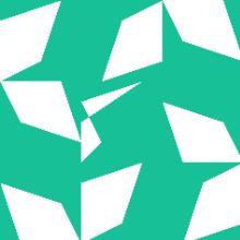 lewis.melissa's avatar