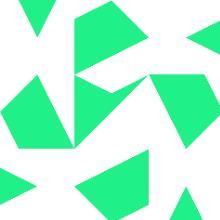 lewis93's avatar