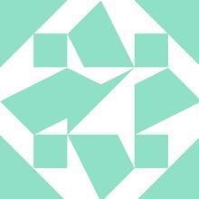 lewispeters11's avatar