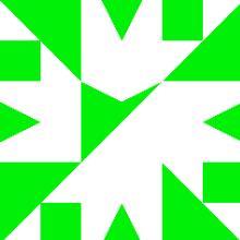 lewix's avatar