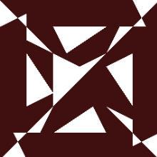 lewk3000's avatar