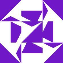 lex0101's avatar