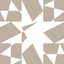 Lex69's avatar