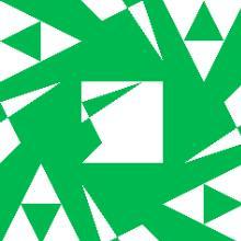 lexao's avatar