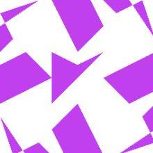 lexdead's avatar