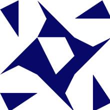 Lexi44's avatar