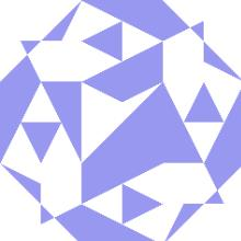 LexiB's avatar