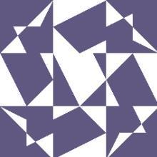 lexie123's avatar