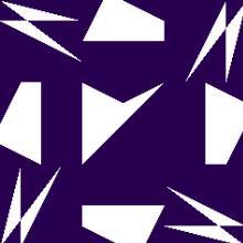 LexKupa13's avatar