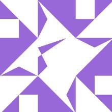 LexLuthorXalo's avatar