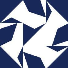 lexly's avatar