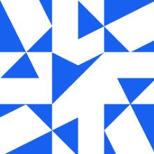 Lexos1's avatar