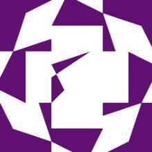 Lexpert's avatar