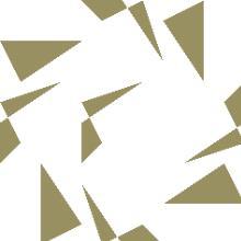 LexX-XxeL's avatar