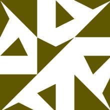 Lexx063's avatar