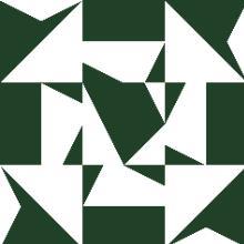 LeyendaMM's avatar