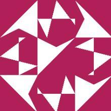 Lezlie63's avatar