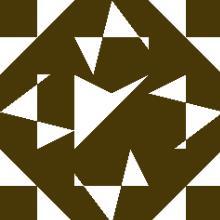 lf.dh's avatar