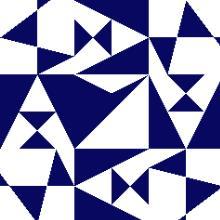 LF83's avatar