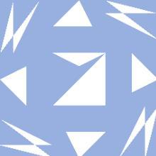 Lfauret's avatar