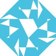 LFD's avatar
