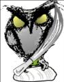 lfguicho's avatar