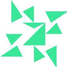 lfj0912's avatar