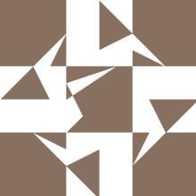 LFLewis's avatar