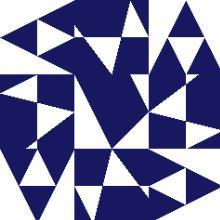 lfmluis's avatar