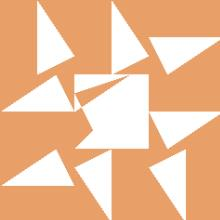 lfranklin's avatar