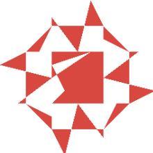 lfumakiya's avatar