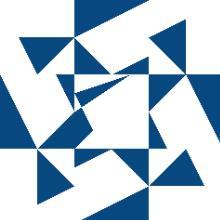 lg022's avatar