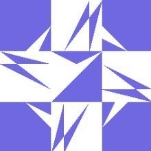 lg147's avatar