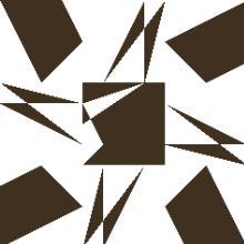LGB60's avatar