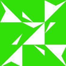 lgf_lgf's avatar