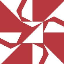 lgmw's avatar