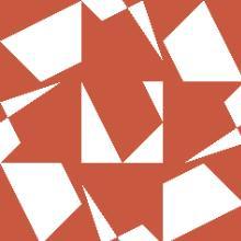 LGoddard's avatar