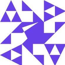 lgonhia2's avatar