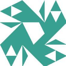 lgpana's avatar