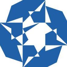 lgrundel's avatar