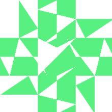 lgztt's avatar
